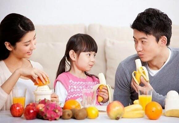 Top 6 Thói Quen Sau Bữa Ăn Gây Hại Đến Sức Khỏe Của Bạn -  -  13