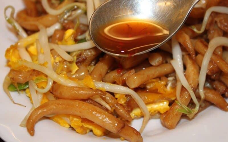Top 5 Khu Chợ Ở Sài Gòn Được Mệnh Danh Là Thiên Đường Ẩm Thực 12