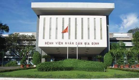 Top 5 Bệnh Viện Được Đánh Giá Tốt Nhất Hồ Chí Minh -  - Bệnh viện đa khoa Hoàn Mỹ Sài Gòn | Bệnh viện Hùng Vương | Bệnh viện Nhân dân 115 25
