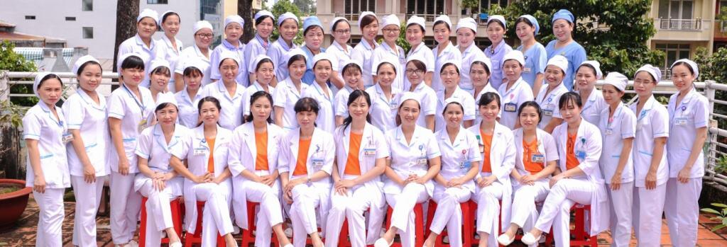 Top 5 Bệnh Viện Được Đánh Giá Tốt Nhất Hồ Chí Minh -  - Bệnh viện đa khoa Hoàn Mỹ Sài Gòn | Bệnh viện Hùng Vương | Bệnh viện Nhân dân 115 35