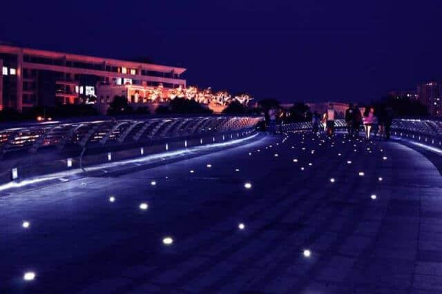 Top 5 Địa Điểm Vui Chơi Về Đêm Được Nhiều Người Lựa Chọn Ở Sài Gòn 8