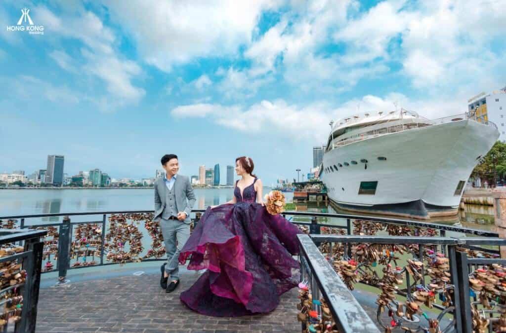 Top 7 Địa Điểm Chụp Hình Đẹp Miễn Phí Ở Đà Nẵng -  - Bán đảo Sơn Trà 1