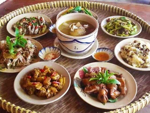 Top 5 Địa Điểm Giải Trí Cho Cả Gia Đình Vui Chơi Vào Cuối Tuần Tại Hồ Chí Minh - - Công viên nước | Family Garden | Just Kidding 41