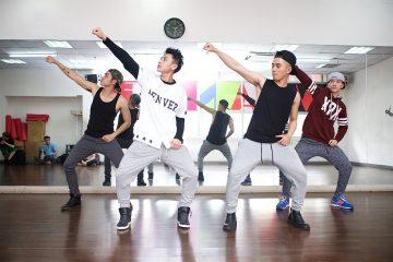 Top 6 Địa Chỉ Dạy Nhảy Hiện Đại Thu Hút Đông Đảo Học Viên Nhất Thành Phố Hồ Chí Minh 406