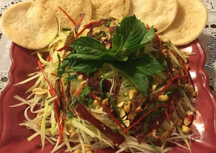 Top 5 Món Ăn Bạn Nhất Định Phải Thử Một Lần Khi Đến Sài Gòn 3