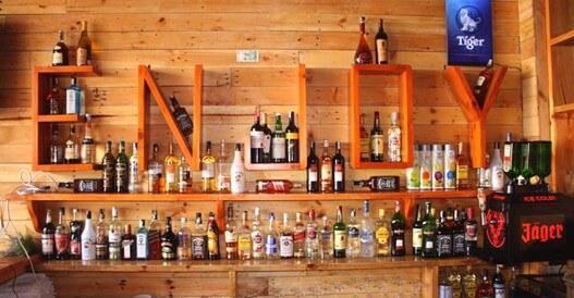 Top 05 Địa Điểm Giúp Tăng Khả Năng Giao Tiếp Tiếng Anh Ở Đà Nẵng - giao tiếp tiếng anh - Bamboo 2 Bar | Đà Nẵng | Golden Pine Pub 39