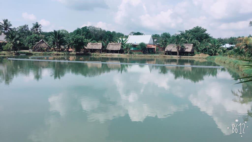 Top 5 Địa Điểm Câu Cá Thư Giãn Nổi Tiếng Được Nhiều Người Tìm Đến Tại Thành Phố Hồ Chí Minh -  - Giải Trí 183