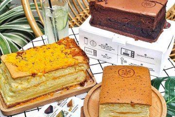 Top 05 Tiệm Bánh Ngọt Ngon Nhất Tại Sài Gòn 773