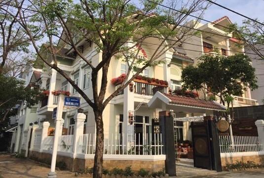 Top 5 Homestay Tuyệt Đẹp Ở Đà Nẵng - - Dunu Homestay | Đà Nẵng | Homestay Rose Garden 49