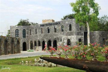 Top 6 Điểm Chụp Ảnh Cực Chất Cho Tín Đồ Nghiện Sống Ảo Tại Thành Phố Hồ Chí Minh 438