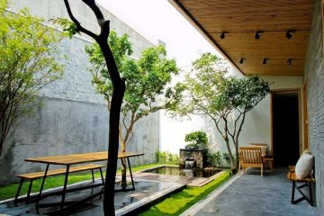 Top 5 Homestay Tuyệt Đẹp Ở Đà Nẵng 298