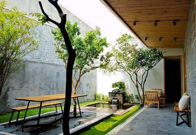- Top 5 Homestay Tuyệt Đẹp Ở Đà Nẵng
