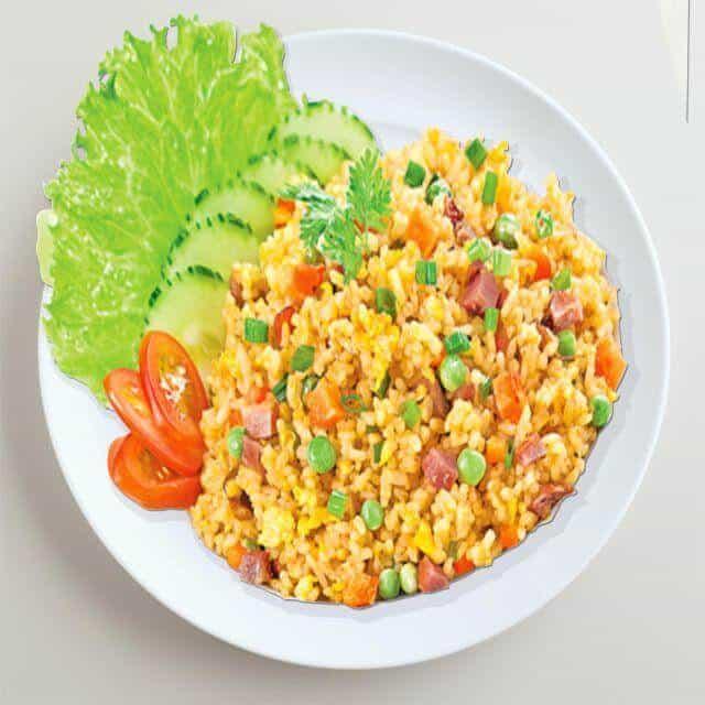 Top 5 Món Ăn Gốc Hoa Ngon Khó Cưỡng Tại Sài Gòn 3