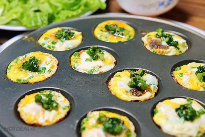 Top 5 Món Ăn Vặt Có Giá Sinh Viên Tại Sài Gòn -  - Bánh tráng cuốn sốt bơ me | Bánh tráng trộn | Gỏi khô bò 25