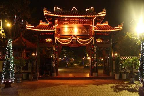 Top 6 Nhà Hàng Món Huế Đậm Vị Cố Đô Tại Sài Gòn -  - Nam Giao Quán | Nhà Hàng Cố Đô | Nhà hàng Món Huế 118