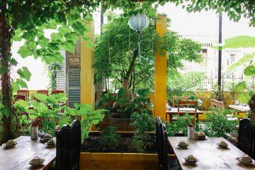 Top 4 Nhà Hàng Vừa Ngon Vừa Có Không Gian Xanh Ở Sài Gòn Khiến Thực Khách Đổ Gục Ngay Từ Cái Nhìn Đầu Tiên 519