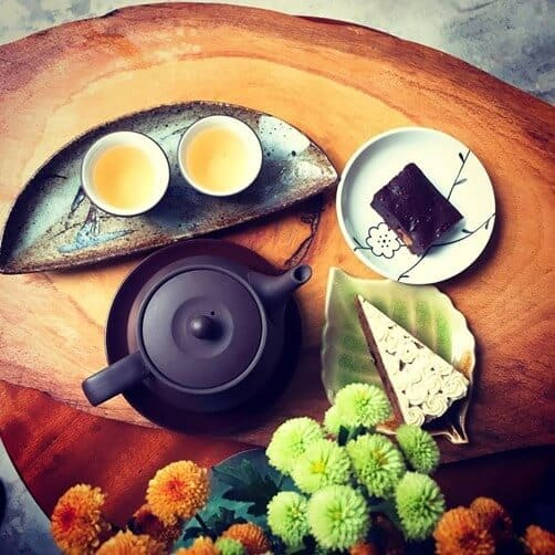 Top 05 Địa Điểm Giúp Tăng Khả Năng Giao Tiếp Tiếng Anh Ở Đà Nẵng - giao tiếp tiếng anh - Bamboo 2 Bar | Đà Nẵng | Golden Pine Pub 27