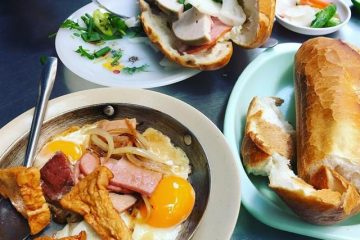 Top 5 Quán Bánh Mì Lâu Đời Vẫn Giữ Chân Khách Hàng Tại Sài Gòn 241