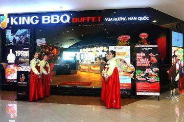 Top 5 Nhà Hàng Nướng BBQ Thu Hút Giới Trẻ Tại Sài Gòn 397