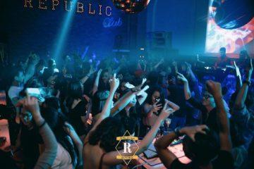 Top 10 Quán Bar Nổi Tiếng Nhất Sài Gòn Nhất Định Bạn Phải Biết 772