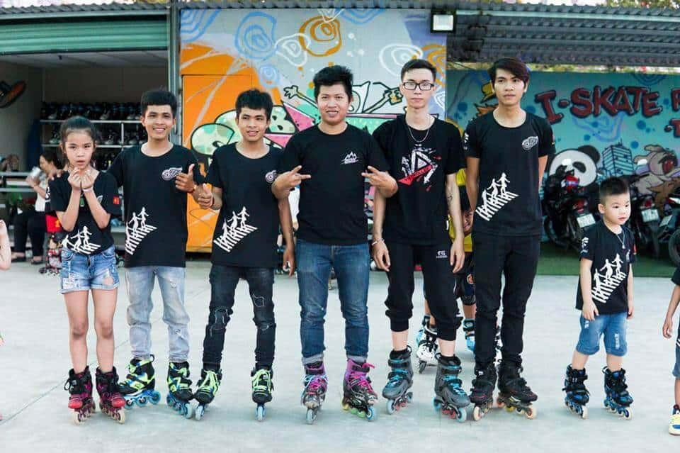 Top 5 Sân Trượt Patin Đạt Tiêu Chuẩn Tại Thành Phố Hồ Chí Minh -  - Giải Trí 87