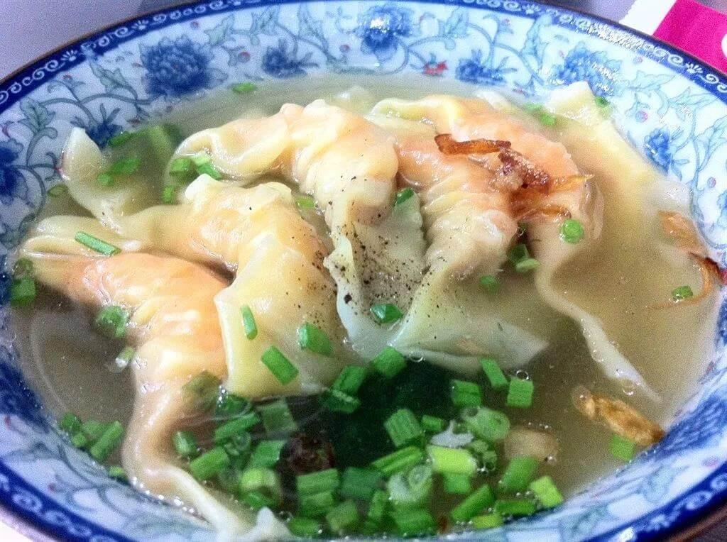 Top 5 Món Ăn Gốc Hoa Ngon Khó Cưỡng Tại Sài Gòn 1