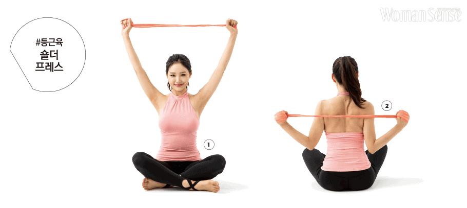 Tác Dụng Của Việc Luyện Tập Pilates Với Sức Khỏe -  -  33