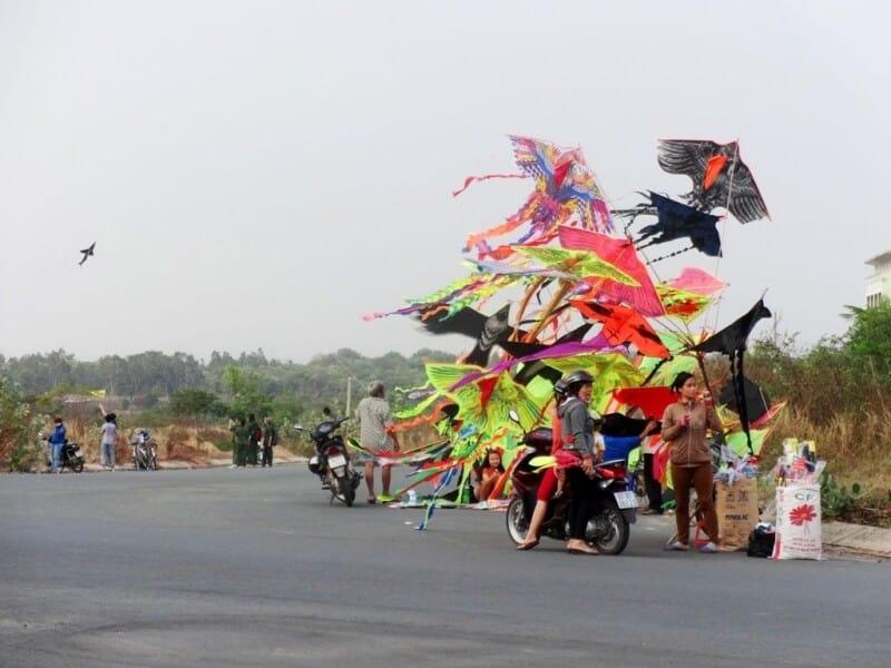 Top 5 Địa Điểm Thả Diều Lý Tưởng Tại Thành Phố Hồ Chí Minh -  -  29