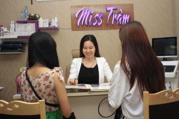 Top 5 Địa Chỉ Dạy Điều Trị Mụn Uy Tín Tại Thành Phố Hồ Chí Minh 17