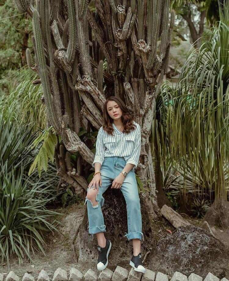 Top 6 Điểm Chụp Ảnh Cực Chất Cho Tín Đồ Nghiện Sống Ảo Tại Thành Phố Hồ Chí Minh -  - Cánh đồng cỏ lau | Cầu Mống | Đường sách Nguyễn Văn Bình 83