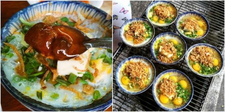Top 5 Món Ăn Vặt Có Giá Sinh Viên Tại Sài Gòn -  - Bánh tráng cuốn sốt bơ me | Bánh tráng trộn | Gỏi khô bò 27