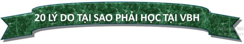 Top 10+ Trung Tâm Dạy Học Nghề Cắt Tóc Uy Tín, Chất Lượng Nhất Tại TPHCM - học nghề cắt tóc - Quận 1 | Quận 10 | Quận 12 83