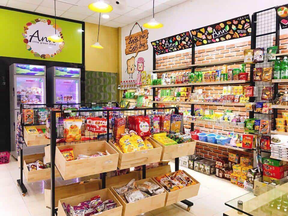 Top 10 Shop Bán Hàng Xách Tay Từ Mỹ, Nhật, Hàn, Thái Lan Uy Tín Ở Quy Nhơn 22