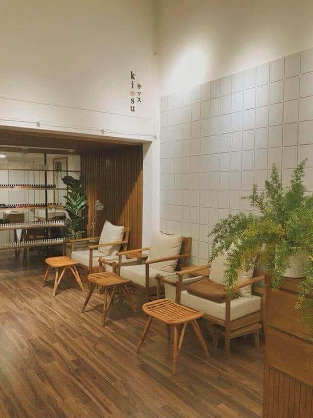 Top 5 Tiệm Chăm Sóc Móng Và Thư Giãn Chất Lượng Tại Hồ Chí Minh -  - Hair & Cafe | Honey Nail | Kawaii Nail 33