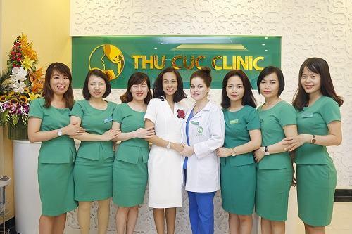 Top 10 Spa Chăm Sóc Da Giá Tốt Chất Lượng Tại Hồ Chí Minh - spa chăm sóc da - Belas Spa | KAY Spa | L'apothiquaire Spa 45