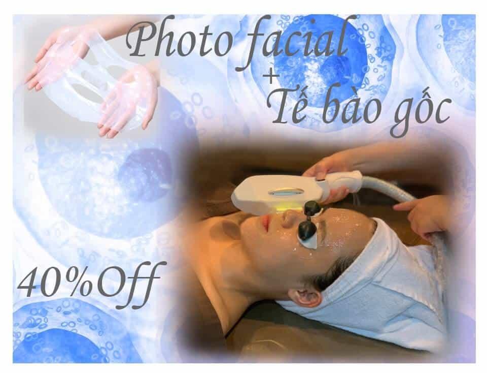 Top 5 Spa Phong Cách Nhật Giá Tốt Ở Sài Gòn -  - Allure Esthetic Spa | Rerafeel Beauty Salon | Rey Beauty Studio 37