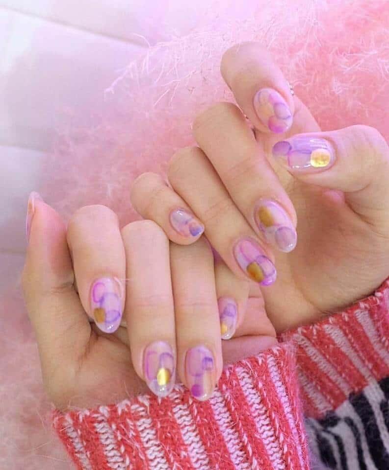 Top 5 tiệm Nail nổi tiếng nhất Quận Phú Nhuận TP. Hồ Chí Minh -  - Angel Nail | BB Beauty Nail & Spa | Coco Nail & Beauty 29