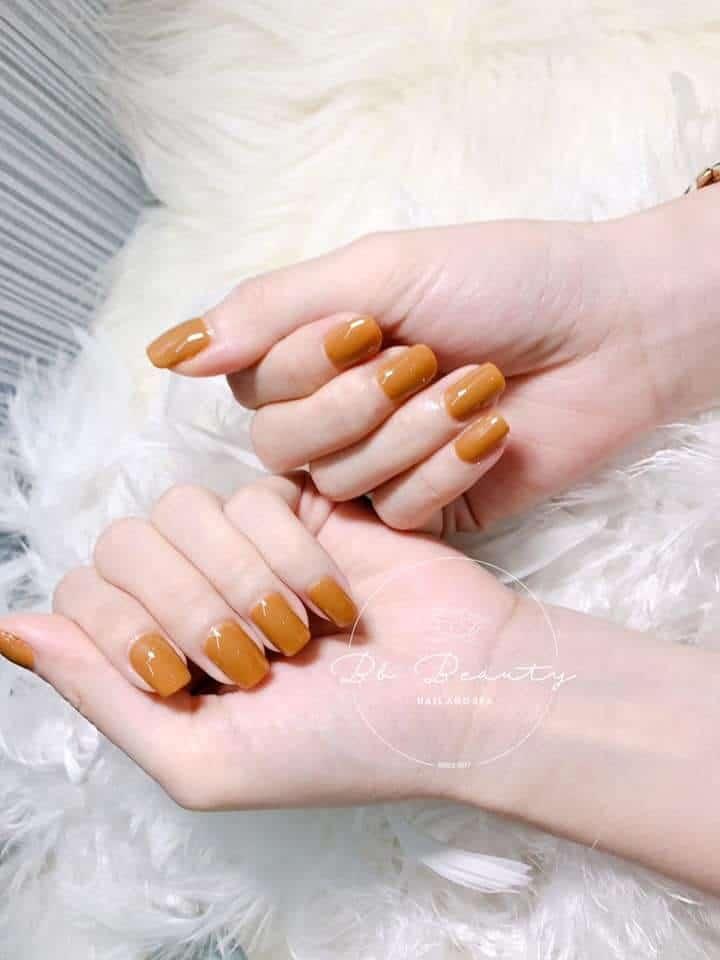 Top 5 tiệm Nail nổi tiếng nhất Quận Phú Nhuận TP. Hồ Chí Minh -  - Angel Nail | BB Beauty Nail & Spa | Coco Nail & Beauty 35