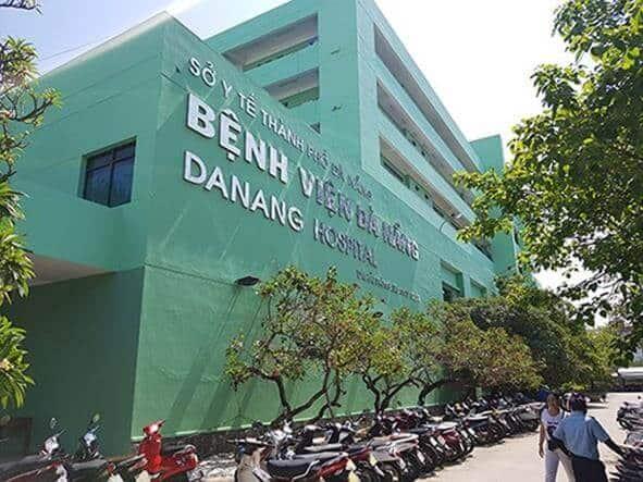 Top 5 Bệnh Viện Đa Khoa Uy Tín Và Chất Lượng Nhất Đà Nẵng -  - Bệnh viện Đa Khoa Gia Đình | Bệnh viện Đa khoa Quốc tế Vinmec Đà Nẵng | Bệnh viện Đa khoa Tâm Trí Đà Nẵng 21