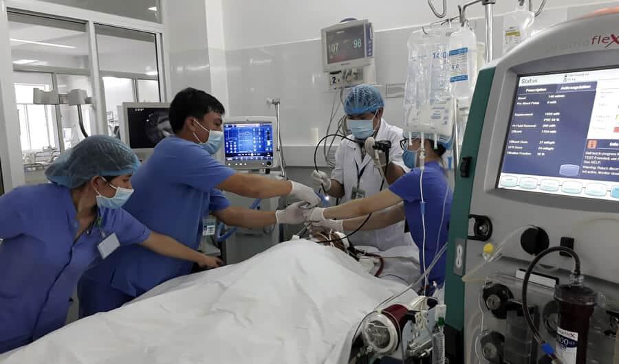 Top 5 Địa Chỉ Khám Tổng Quát Chất Lượng Nhất Đà Nẵng -  - Bệnh viện Đa Khoa Gia Đình | Bệnh viện Đà Nẵng | Bệnh viện Hoàn Mỹ 27