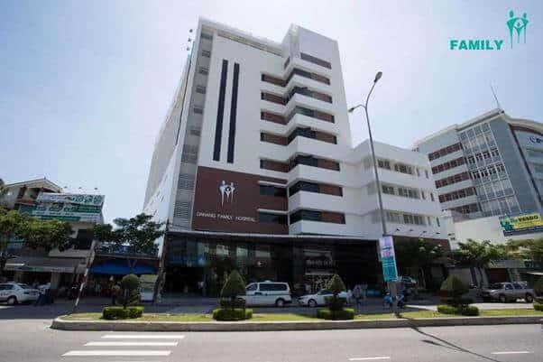 Top 5 Bệnh Viện Đa Khoa Uy Tín Và Chất Lượng Nhất Đà Nẵng -  - Bệnh viện Đa Khoa Gia Đình | Bệnh viện Đa khoa Quốc tế Vinmec Đà Nẵng | Bệnh viện Đa khoa Tâm Trí Đà Nẵng 29