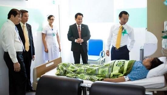 Top 5 Địa Chỉ Khám Tổng Quát Chất Lượng Nhất Đà Nẵng -  - Bệnh viện Đa Khoa Gia Đình | Bệnh viện Đà Nẵng | Bệnh viện Hoàn Mỹ 31