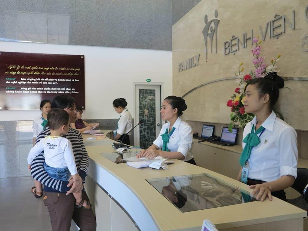 Top 5 Bệnh Viện Đa Khoa Uy Tín Và Chất Lượng Nhất Đà Nẵng -  - Bệnh viện Đa Khoa Gia Đình | Bệnh viện Đa khoa Quốc tế Vinmec Đà Nẵng | Bệnh viện Đa khoa Tâm Trí Đà Nẵng 31