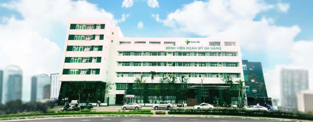 Top 5 Địa Chỉ Khám Tổng Quát Chất Lượng Nhất Đà Nẵng -  - Bệnh viện Đa Khoa Gia Đình | Bệnh viện Đà Nẵng | Bệnh viện Hoàn Mỹ 21
