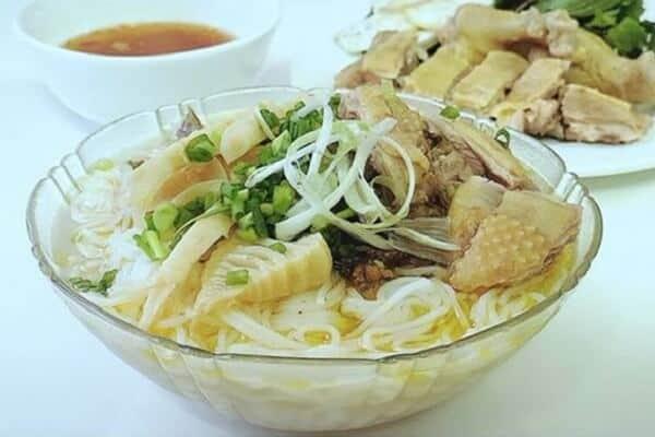 Gía Trị Dinh Dưỡng Và Những Công Thức Chế Biến Món Ngon Từ Vịt - Trong Bữa Ăn Thuần Việt -  - Món Ngon Thuần Việt | Thịt Vịt 19