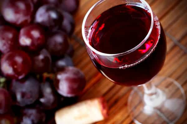 Giá Trị Dinh Dưỡng Và Những Công Thức Chế Biến Món Ngon Lên Men Bổ Dưỡng Cho Sức Khỏe -  - Rượu Vang | Sữa chua 23