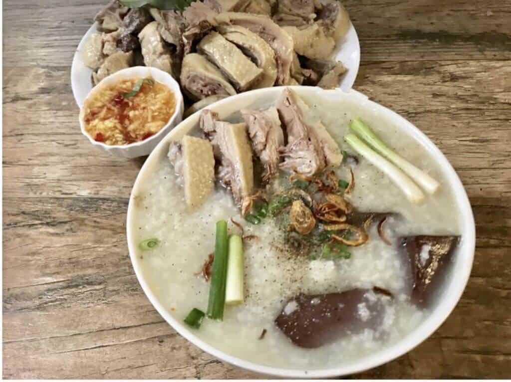 Gía Trị Dinh Dưỡng Và Những Công Thức Chế Biến Món Ngon Từ Vịt - Trong Bữa Ăn Thuần Việt -  - Món Ngon Thuần Việt | Thịt Vịt 13
