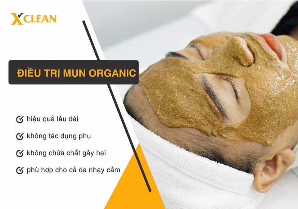 Top 09 Địa Chỉ Nặn Mụn Uy Tín Tại TP. Hồ Chí Minh -  - Acclear skin care | BB Beauty Nail & Spa | Clean Beauty Spa 21