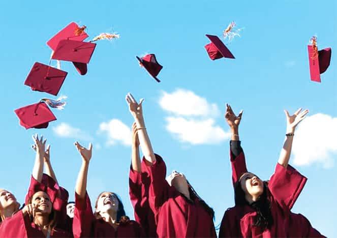 Top 5 Trường Đại Học Đào Tạo Cử Nhân Kinh Tế Chất Lượng Ở Tp. Hồ Chí Minh -  - Giáo Dục 52