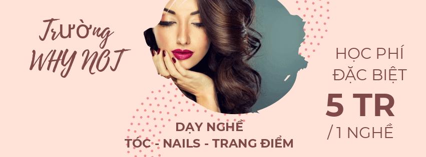 Top 10+ Trung Tâm Dạy Học Nghề Cắt Tóc Uy Tín, Chất Lượng Nhất Tại TPHCM - học nghề cắt tóc - Quận 1 | Quận 10 | Quận 12 87